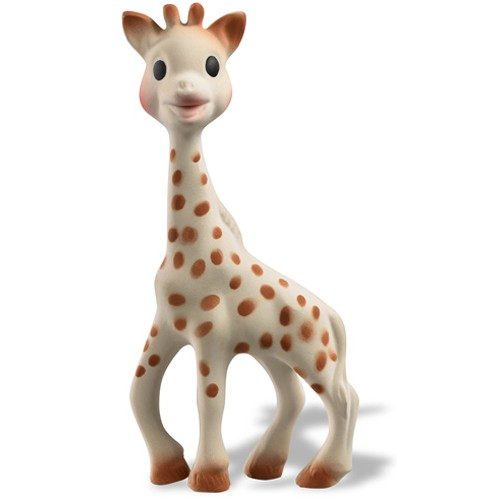 sofie-the-giraffe