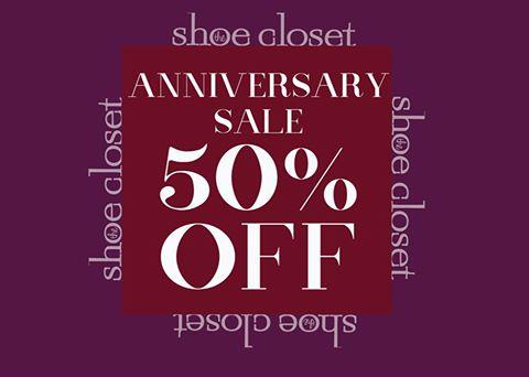 tsc-anniversary-sale