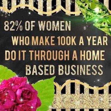 women-who
